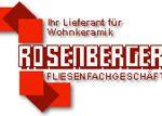 Rosenberger Fliesenfachgeschäft