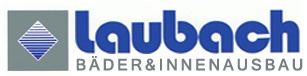 Laubach Bäder&Innenausbau