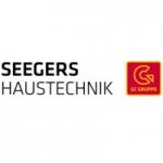 Seegers GC Gruppe